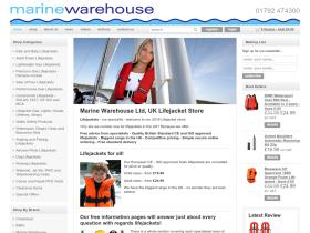 Lifejackets.co.uk